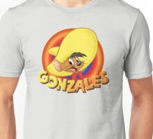 Speedy Gonzales New Unisex T-Shirt