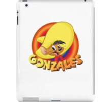 Speedy Gonzales New iPad Case/Skin