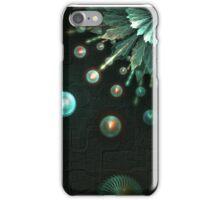 Sirius ~ iphone case iPhone Case/Skin