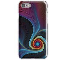 dark sea of me ~ iphone case iPhone Case/Skin