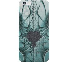 dimensions of simplicity ~ iphone case iPhone Case/Skin