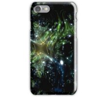 Birth of the Universe iPad/iPhone/iPod case iPhone Case/Skin