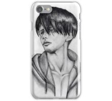 The Corporal iPhone Case/Skin