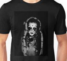 Drained Unisex T-Shirt