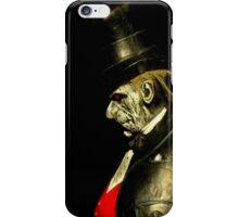 Grumpy iPhone Case iPhone Case/Skin