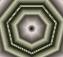 Polygon Auras in CMR 03 by charmarose