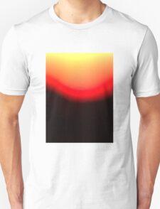 Slowshine Unisex T-Shirt