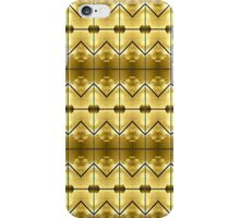 Details and Movement phone case iPhone Case/Skin
