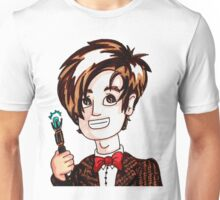 Bowties are cool! Unisex T-Shirt