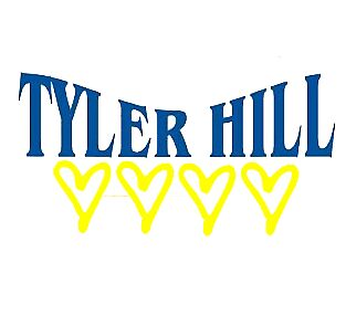 tyler hill divorced singles Find gay tyler hill sex videos for free, here on pornmdcom our porn search engine delivers the hottest full-length scenes every time.