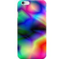 Cool Case iPhone Case/Skin