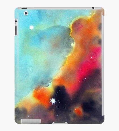 """""""Division"""" iPad Case/Skin"""