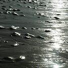 Bloemendaal Beach by angeljootje
