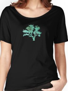 Finding my Way  - JUSTART ©  Women's Relaxed Fit T-Shirt