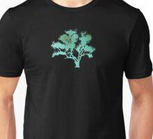 Finding my Way  - JUSTART ©  Unisex T-Shirt