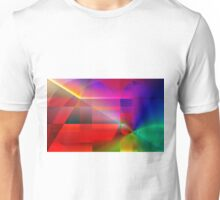 The Principles of Life Unisex T-Shirt