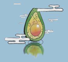 Avocado Kids Clothes