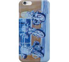 Choppers Case iPhone Case/Skin