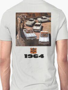1964 Chevy T-Shirt