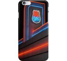 66 iPhone iPhone Case/Skin
