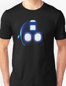 Megaman - SSB4 T-Shirt
