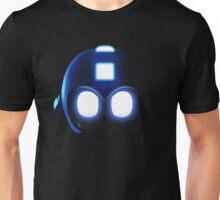 Megaman - SSB4 Unisex T-Shirt