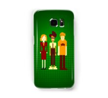 The IT Crowd iPhone Case Samsung Galaxy Case/Skin