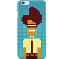 Moss iPhone Case iPhone Case/Skin