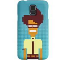 Moss iPhone Case Samsung Galaxy Case/Skin