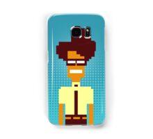 Moss iPhone Case Samsung Galaxy Case/Skin