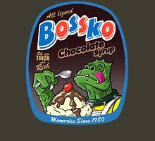 BOSSKO T-Shirt
