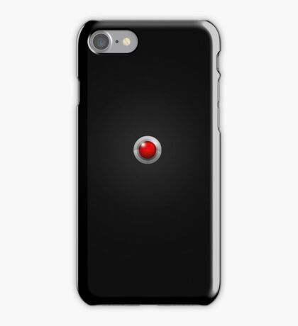 "Special Edition ""The Internet"" iPhone Case iPhone Case/Skin"