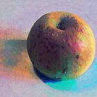 Mountain Apple 2 by suzannem73