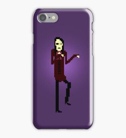 Richmond iPhone Case iPhone Case/Skin