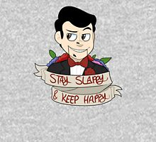 Stay Slappy Unisex T-Shirt