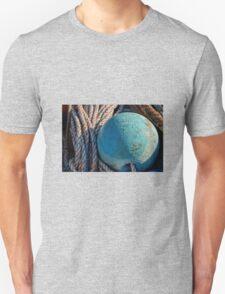 Fishing Gear T-Shirt