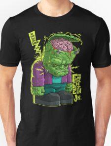 FRANKENSTEIN JR. T-Shirt
