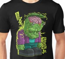 FRANKENSTEIN JR. Unisex T-Shirt