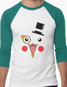 formal pikachu! T-Shirt