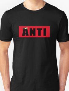 ANTI T-Shirt
