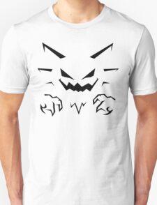 Spectrum (Black) Unisex T-Shirt