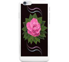 (◡‿◡✿) (◕‿◕✿) Rose iPhone Case  (◡‿◡✿) (◕‿◕✿) iPhone Case/Skin