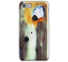 """Birth"" iPhone Case/Skin"