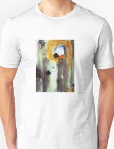 """Birth"" T-Shirt"