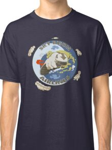 Sky Bison Airlines 2 Classic T-Shirt