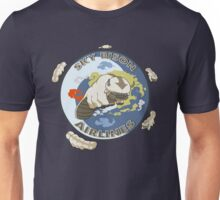 Sky Bison Airlines 2 Unisex T-Shirt