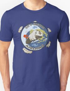 Sky Bison Airlines 2 T-Shirt