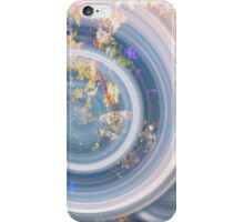 Delicate Spirals _ I Phone Case iPhone Case/Skin
