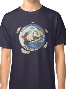 Sky Bison Airlines Classic T-Shirt