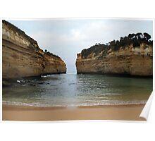 South Australia Poster